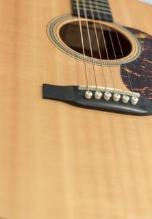 楽器を弾こう!音楽を楽しもう!
